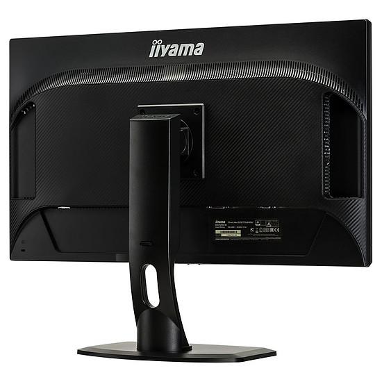 Écran PC Iiyama ProLite B2875UHSU-B1 - Autre vue