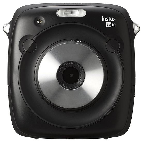Appareil photo compact ou bridge Fujifilm Instax Square SQ10