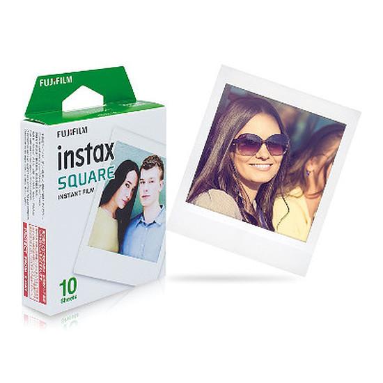 Accessoires Photo Fujifilm Film Instax Square - Autre vue