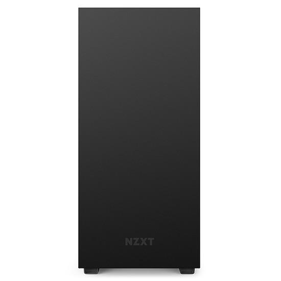 Boîtier PC NZXT H700i - Noir - Autre vue