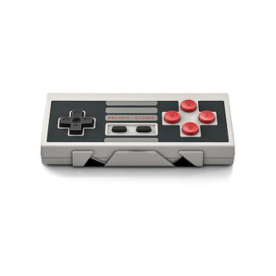 Manette de jeu 8Bitdo NES 30