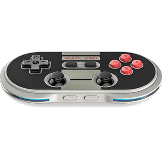 Manette de jeu 8Bitdo NES 30 PRO