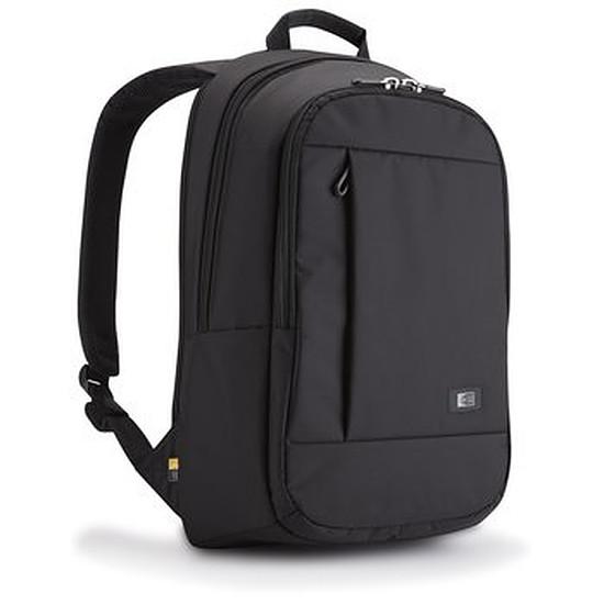 "Sac, sacoche et housse Caselogic Sac MLBP-115K Mobile Lifestyle backpack 15,6"""