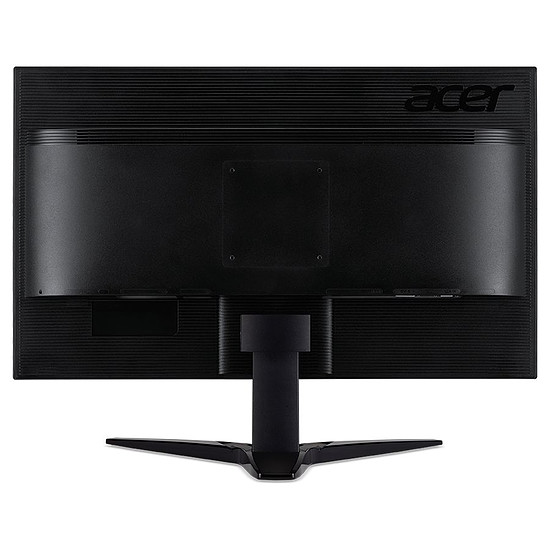 Écran PC Acer KG271bmiix - Autre vue