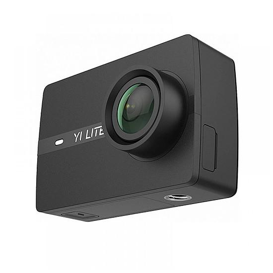 Caméra sport Xiaomi YI Lite noir