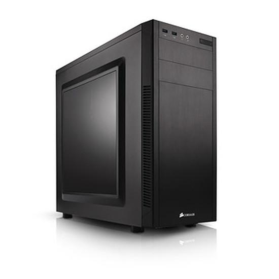 PC de bureau Materiel.net Headshot X70 - Edition Kaby Lake [ Win10 ]