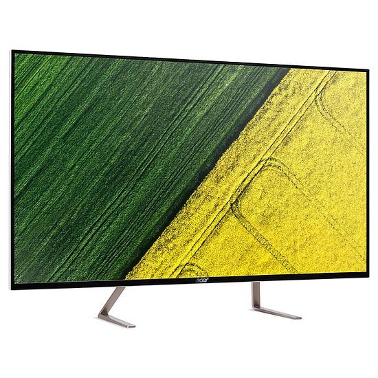 Écran PC Acer ET430Kwmippx