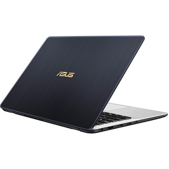 PC portable Asus Vivobook S405UA-BM057T