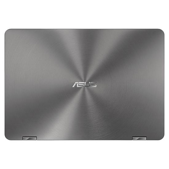 PC portable ASUS Zenbook UX461FA-E1055R - Autre vue