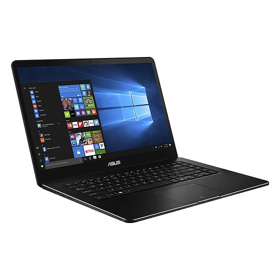 PC portable Asus Zenbook Pro UX550VD-BN157T