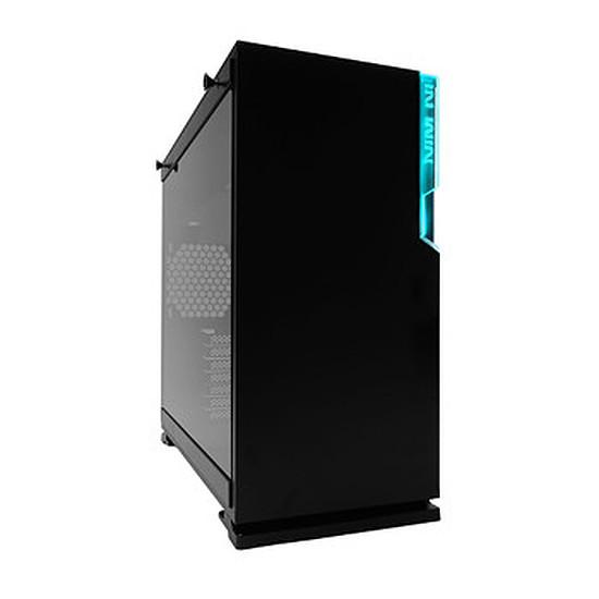 Boîtier PC In Win 101C - Noir