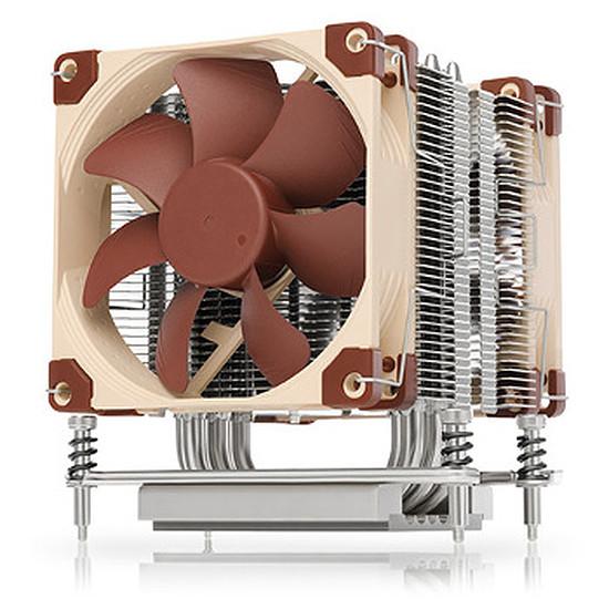 Refroidissement processeur Noctua NH-U9 TR4-SP3