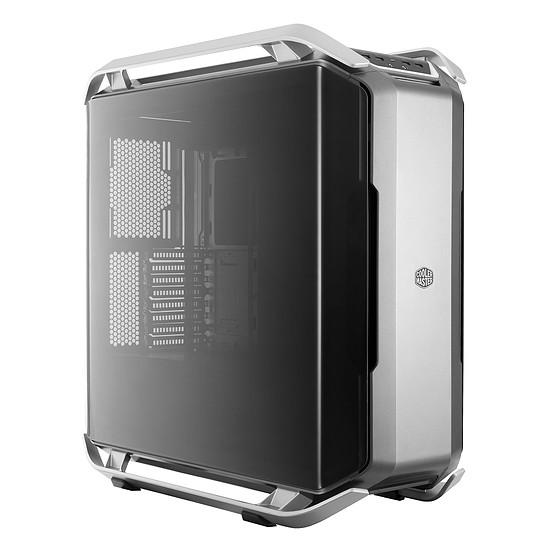Boîtier PC Cooler Master Cosmos C700P