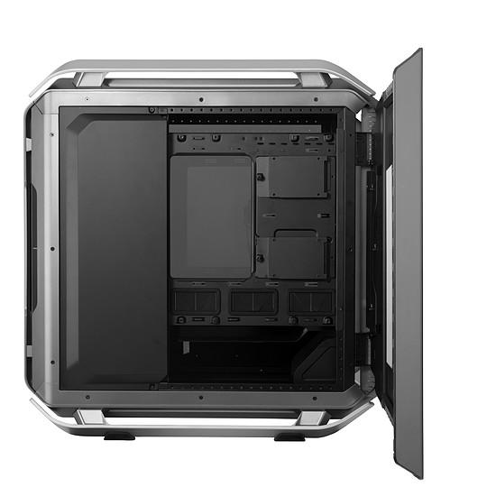 Boîtier PC Cooler Master Cosmos C700P - Autre vue