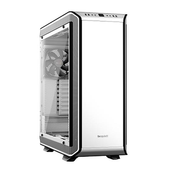 Boîtier PC Be Quiet Dark Base Pro 900 - Édition limitée Blanc