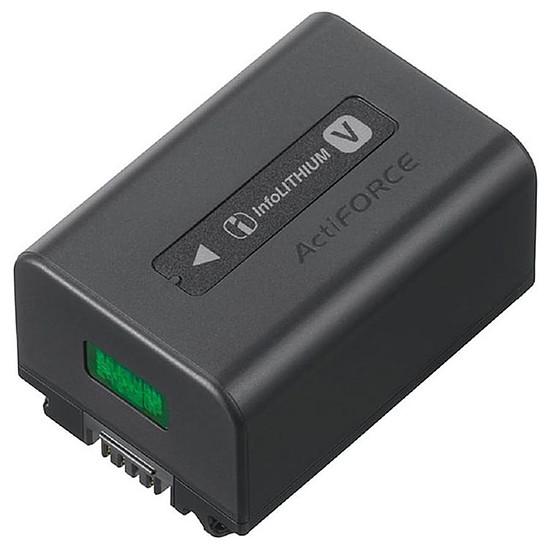 Batterie et chargeur Sony Batterie NP-FV50A