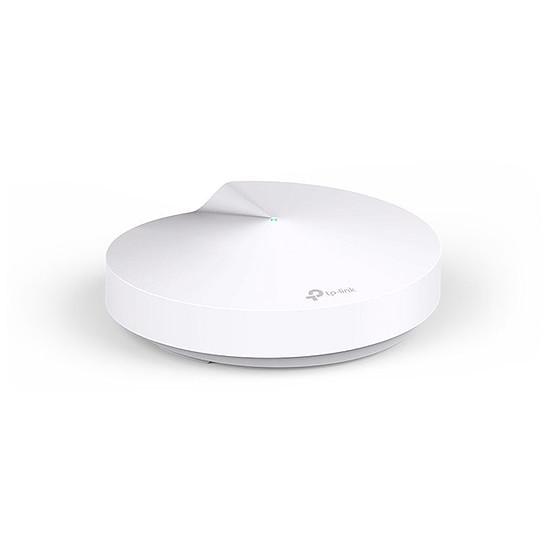 Point d'accès Wi-Fi TP-Link DECO M5 - Pack de 1