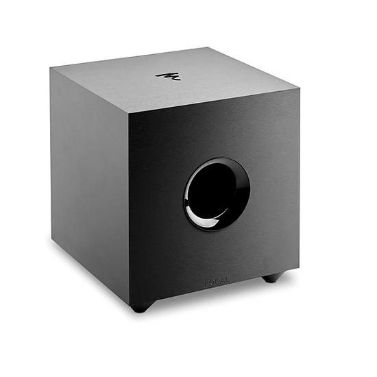 Enceintes HiFi / Home-Cinéma Focal Sib Evo 5.1.2 Dolby Atmos - Autre vue
