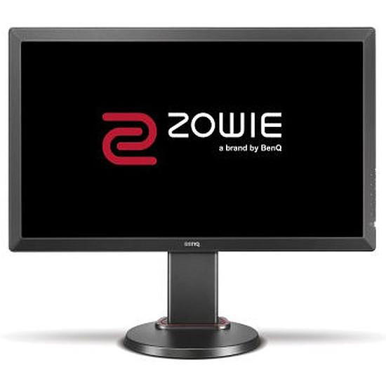 Écran PC BenQ Zowie RL2455T