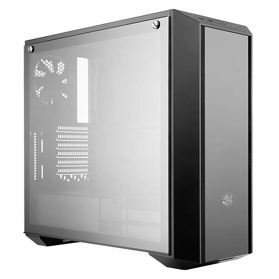 Boîtier PC Cooler Master MasterBox Pro 5 RGB - Autre vue