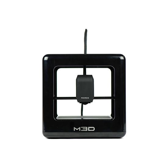 Imprimante 3D M3D Micro+ Noir