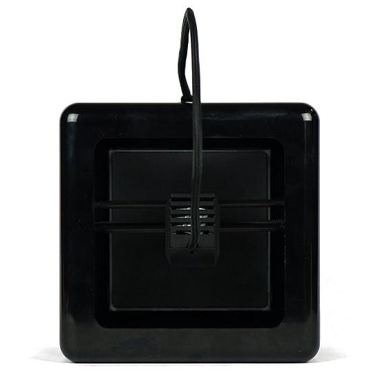 Imprimante 3D M3D Micro+ Noir - Autre vue