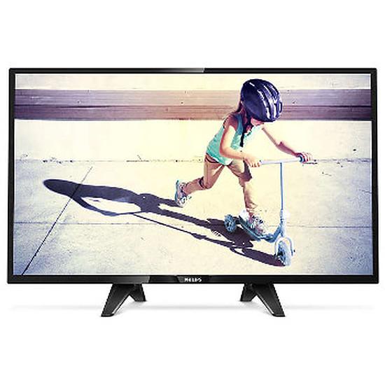 TV Philips 32PFS4132 TV LED Full HD 80 cm