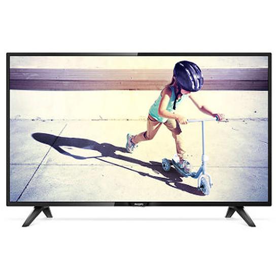 TV Philips 43PFS4112 TV LED Full HD 108 cm
