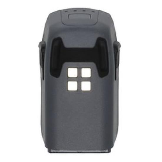 Accessoire Drone Dji Batterie intelligente pour Drone Dji Spark