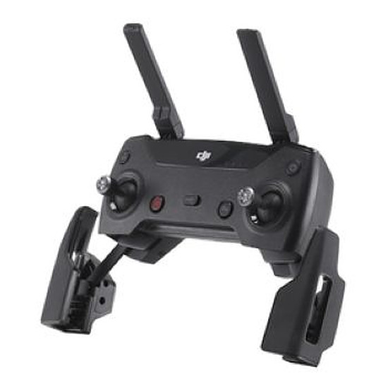 Accessoire Drone Dji Radiocommande pour drones DJI Spark