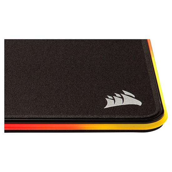 Tapis de souris Corsair MM800 Polaris Cloth - Autre vue