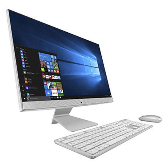 PC de bureau Asus V241ICUK-WA022T