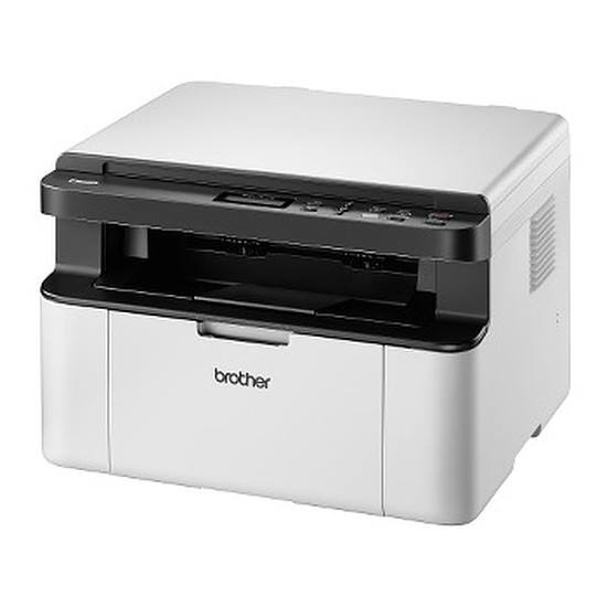 Imprimante multifonction Brother DCP-1610W + toner TN-1050