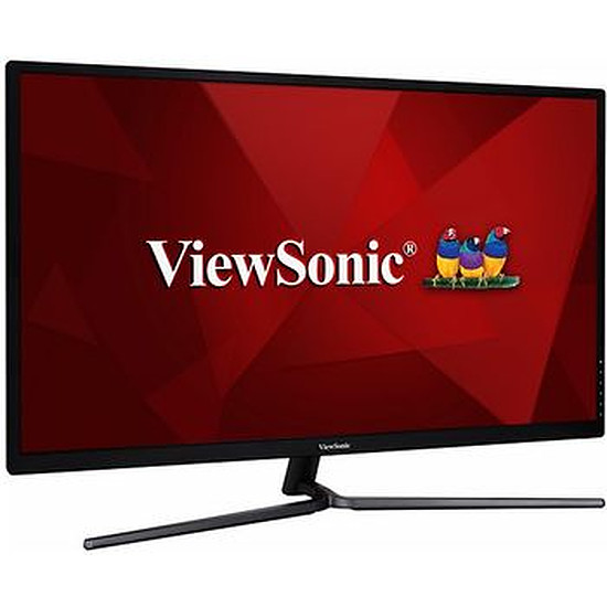Écran PC ViewSonic VX3211-2K-MHD