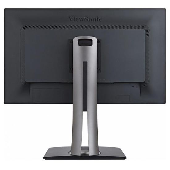 Écran PC ViewSonic VP2785-4K - Autre vue