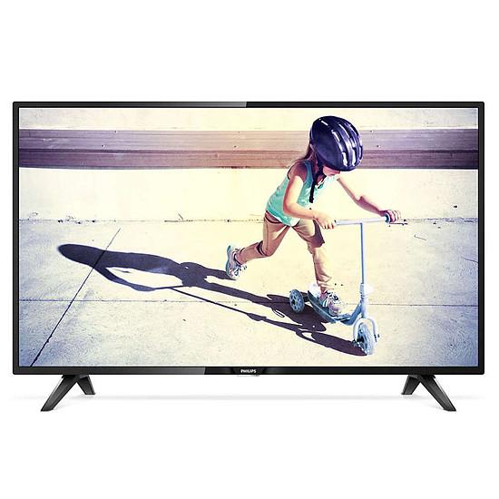 TV Philips 32PHS4112 TV LED HD 80 cm