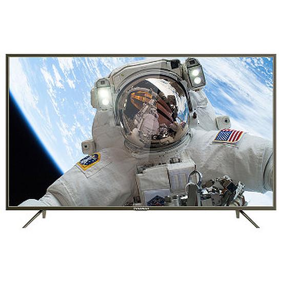 TV Thomson 43UC6426 TV LED UHD HDR 108 cm