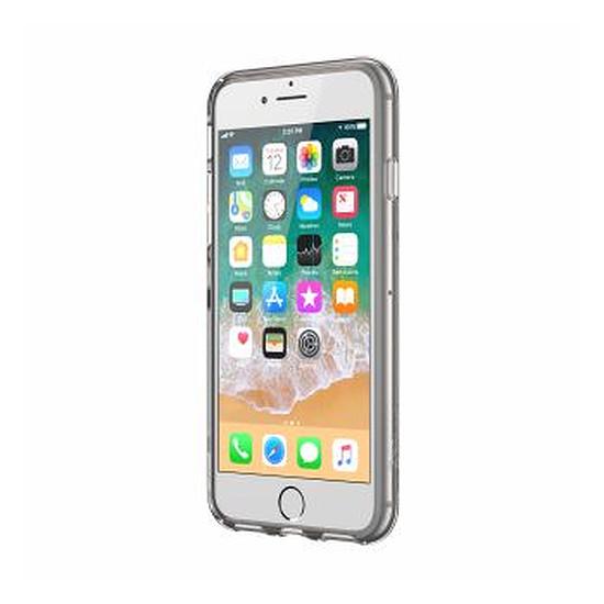 Coque et housse Griffin Coque Reveal pour iPhone 8+, 7+, 6s+ et 6+