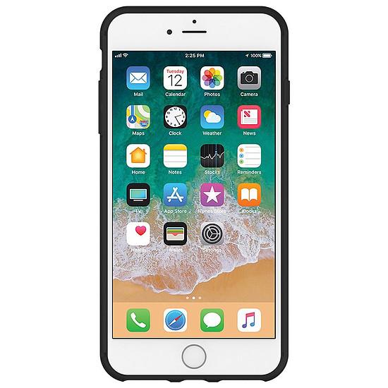 iphone 8 coque griffin