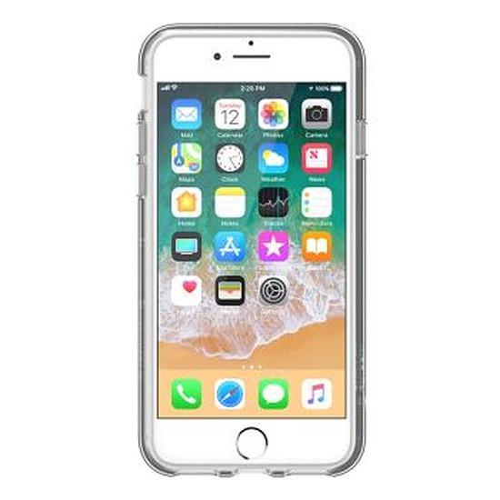 Coque et housse Griffin Coque Reveal pour iPhone 8, 7, 6s et 6