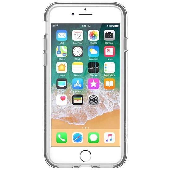 coque iphone 8 griffin