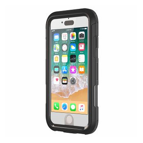 coque iphone survivor xr
