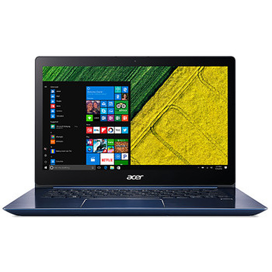 PC portable Acer Swift 3 SF314-52-5849