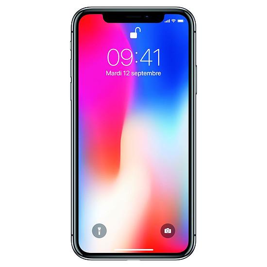 coque iphone x malcom