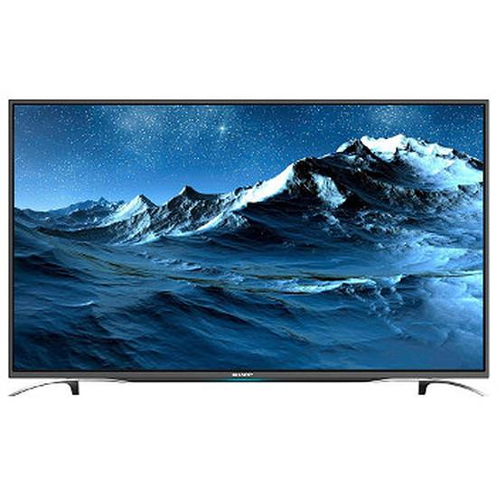 TV Sharp LC40CFG6352E TV LED Full HD 102 cm