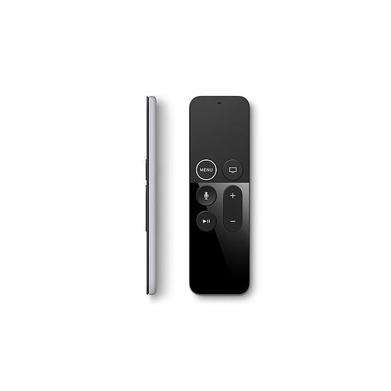 Box TV multimédia Apple TV (4e génération) 32 Go - Autre vue