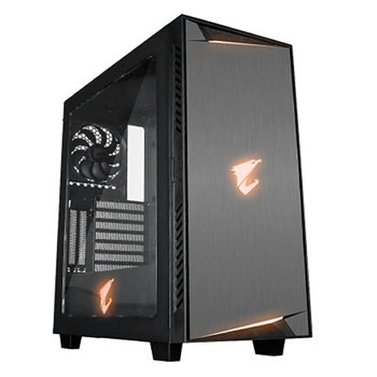 Boîtier PC Gigabyte Aorus AC300W