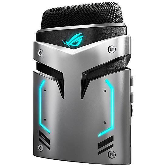 Microphone Asus ROG Strix Magnus