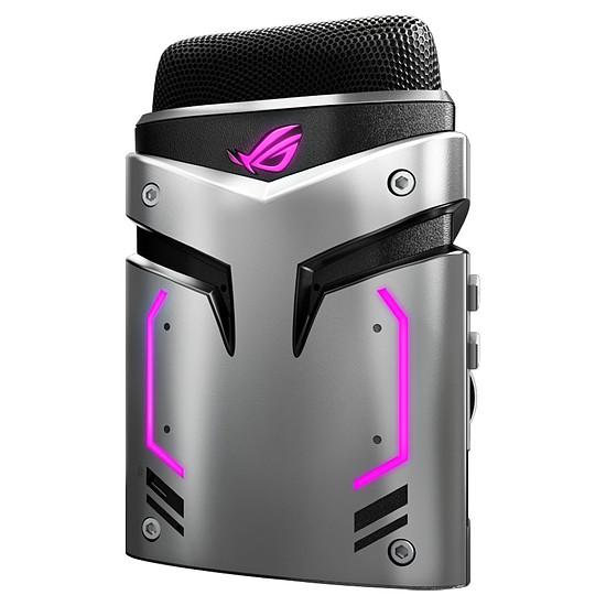 Microphone Asus ROG Strix Magnus - Autre vue