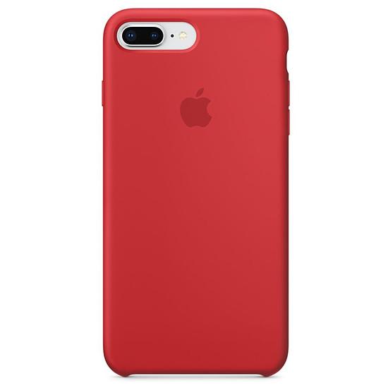 coque iphone 7 plusapple